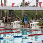 2015 Guam Champs Qualifying and B Finals Meet Results